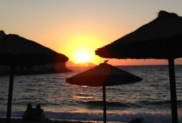 Activiteiten op Kreta