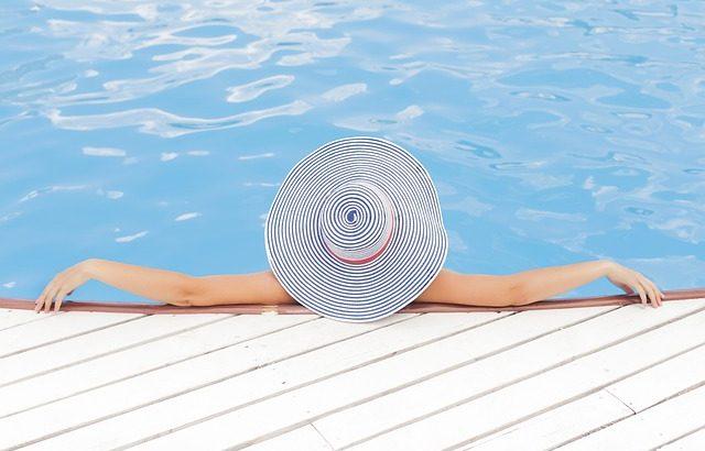 Online blijven tijdens de vakantie