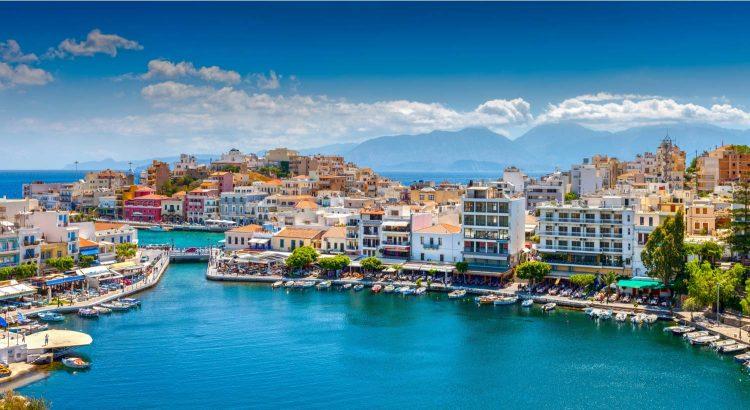 Agios Nikolaos header